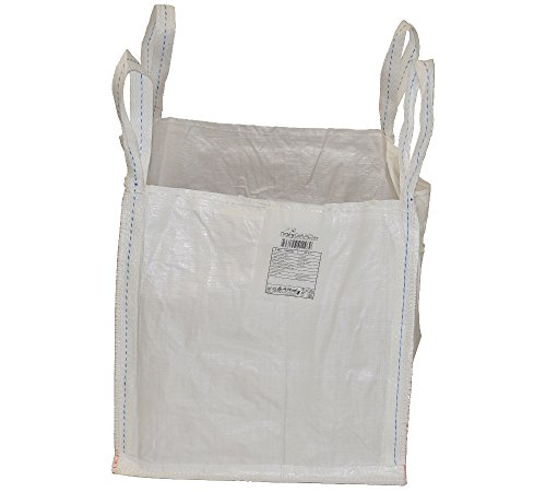 Transportsack Big Bag 60x60x60 cm 1000 kg