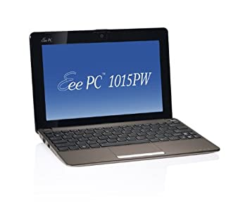 ASUS 1015PW WINDOWS DRIVER DOWNLOAD