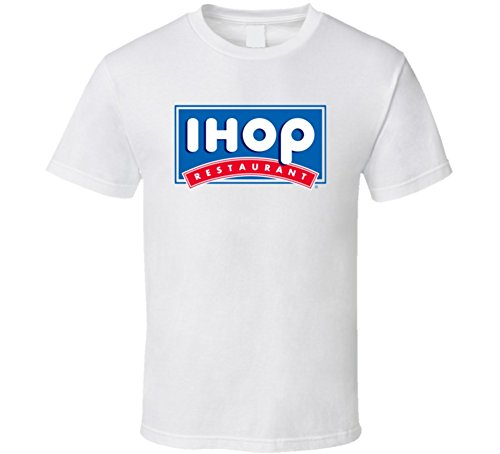 ihop-restaurant-food-logo-t-shirt-2xl-white
