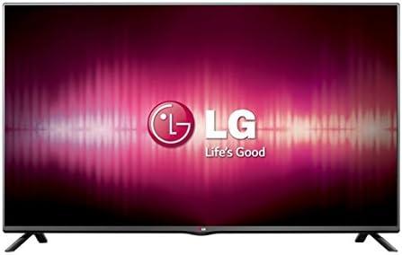 LG 49LB5500 49