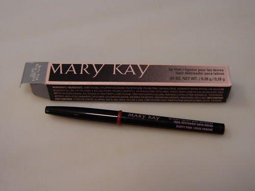 Mary Kay Lip Liner Berry