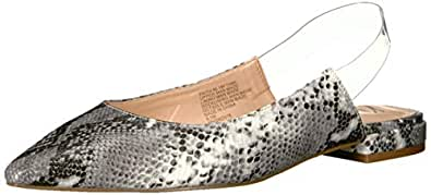 Nanette Nanette Lepore Womens Faith Multi Size: 6 US