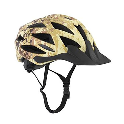 THE-Industries-Draco-Helmet-Desert-Camo-Adult-SM-54-58cm