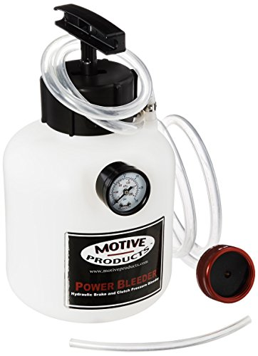 motive-products-power-bleeder-0109-european-black-label