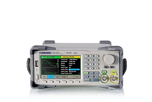 Siglent Technologies SDG1032X Arbitrary Waveform - Function Generator