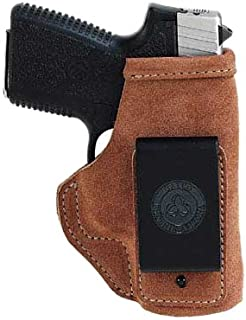 product image for Galco Stow-N-Go Inside The Pant Holster for Sig-Sauer P226, P220