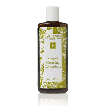 Eminence-Mineral-Cleansing-Concentrate-4-oz125-ml