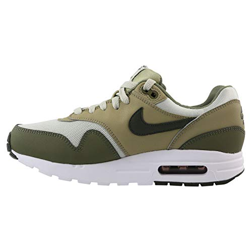 Uomo Max neutral Olive Nike 1 gs Multicolore Scarpe Air Running Olive sequoia 200 medium f5HwqY