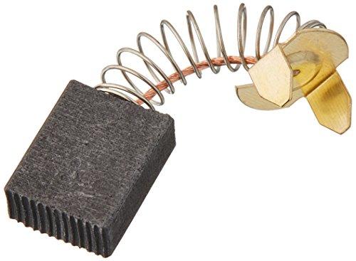 Makita CB154 Carbon Brush Set Replacement Part