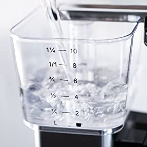 Technivorm Moccamaster Thermal Carafe by Technivorm Moccamaster