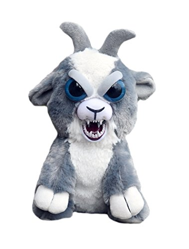 William-Mark-Feisty-Pets-Junkyard-Jeff-Adorable-Plush-Stuffed-Goat-that-Turns-Feisty-with-a-Squeeze