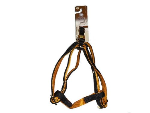 American Kennel Club Adjustable AKC product image