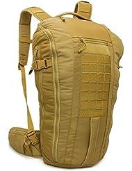 Red Rock Outdoor Gear U.45 Mavrik Backpack