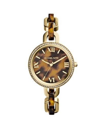 Michael Kors MK4281 Womens Watch