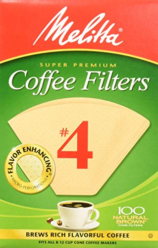 filter coffee cone - 3