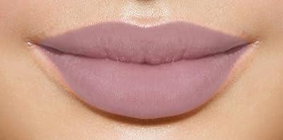 Matte Lipstick Lip Gloss Long Lasting