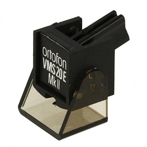 Ortofon D 20 E MKII Nadel fü r VMS 20 E MKII - Original ORTOFON STYLUS VMS 20E MKII