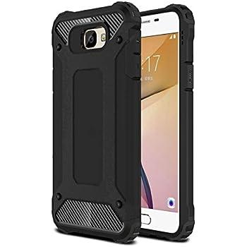 Amazon.com: Galaxy J5 Prime Case, Galaxy On5 Case (2016 ...