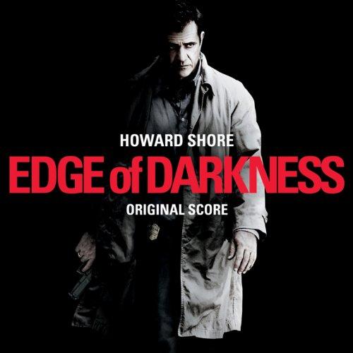 Edge Of Darkness (Original Score)