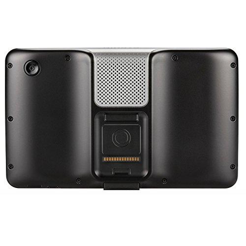 Garmin nuvi 2797LMT 7-Inch Portable Bluetooth Vehicle GPS with Lifetime on garmin nuvi 40lm, garmin car charger, garmin windshield mount, garmin carrying case,