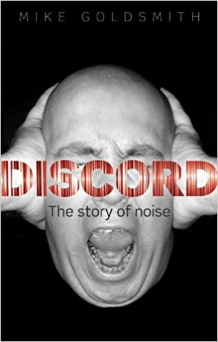 Discord: The Story of Noise @es