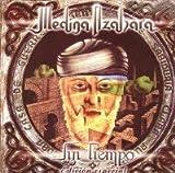 SIN TIEMPO(CD Y DVD)