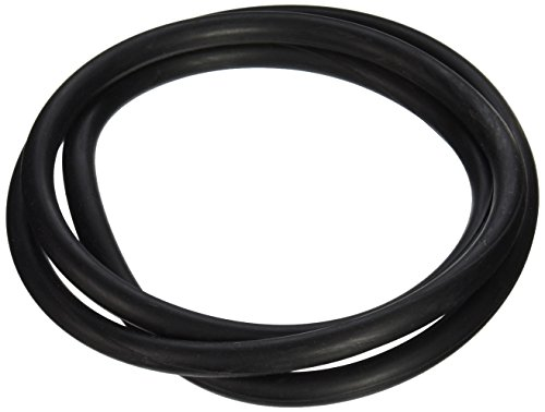 Pentair 152127 18-Inch O-Ring Tank Replacement Nautilus Pool and Spa D.E. Filter
