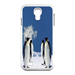 Dessert Images Ideal Phone Shell,This Shell Fit To Samsung Galaxy S4 I9500