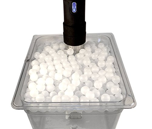 sous-vide-water-balls-250-count-w-drying-bag-by-fuzion-cookware
