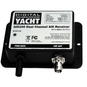 digital-yacht-ais100-ais-receiver