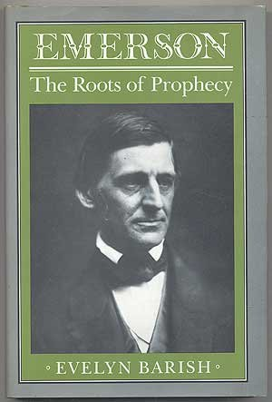 a biography and life work of ralph waldo emerson an american author Ralph waldo emerson was an american essayist, philosopher and a successful  poet read this brief biography to find more on his life  his works influenced  many thinkers and philosophers including walt  article title - ralph waldo  emerson biography author - editors, thefamouspeoplecom.