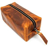 2d1843caab71 Amazon.com  Top Gifts for Dad  Handmade Products
