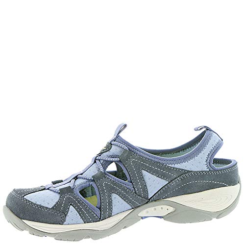 blue Shoe Easy EARTHEN Walker Spirit dawn First Women's Velvet OSfCq