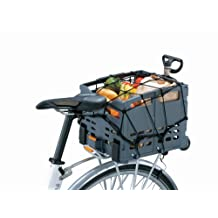 Topeak Cargo Net for Tote and Basket