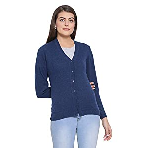 Best Women's Knitted Cardigan India 2021