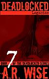 Deadlocked 7 (Deadlocked Series)