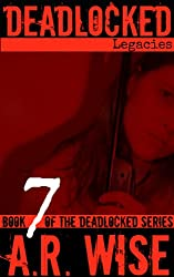 Deadlocked 7 (Deadlocked Series)