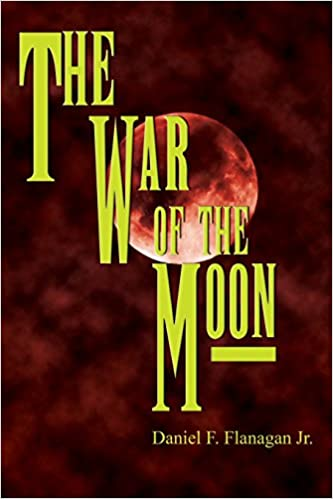 The War of the Moon