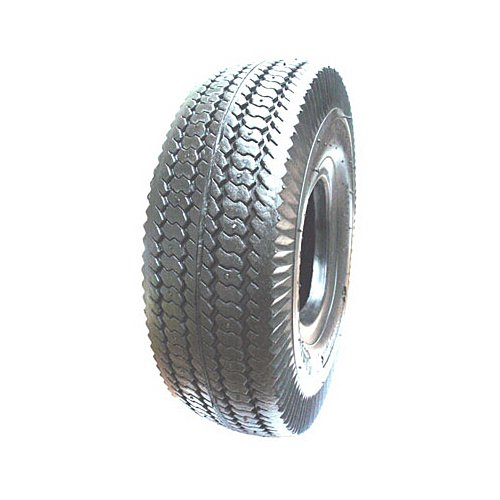 sutong china tires resources inc wd1089 4.10/3.50-5
