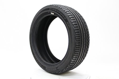 Dunlop Signature HP all_ Season Radial Tire-215/45R17XL 91W