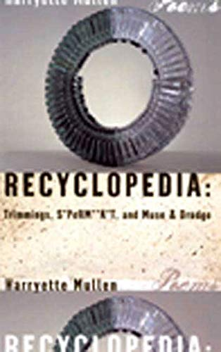 Recyclopedia: Trimmings, S*PeRM**K*T, and Muse & Drudge