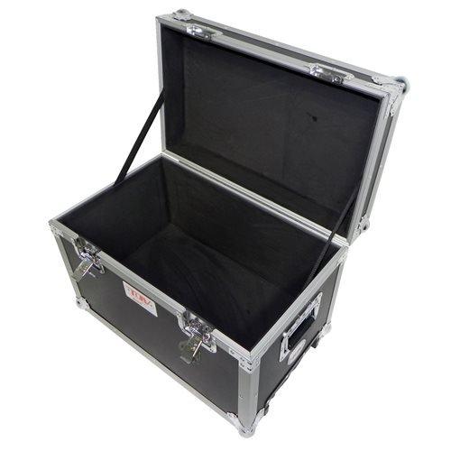 ProX T-UTIHW Utility Case