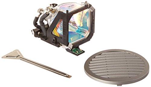 Epson Lamp Module for Powerlite 710C