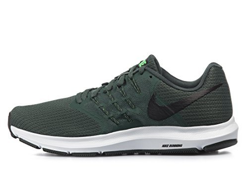 13d0a4449a6b Nike Men s Run Swift Running Shoe  Buy Online at Low Prices in India -  Amazon.in