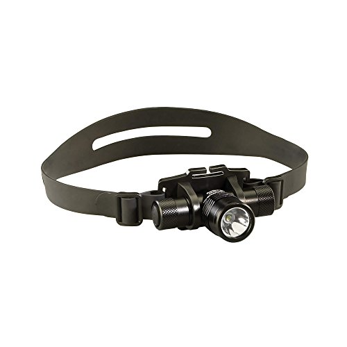 Streamlight 61304 ProTac HL Headlamp - 635 Lumens