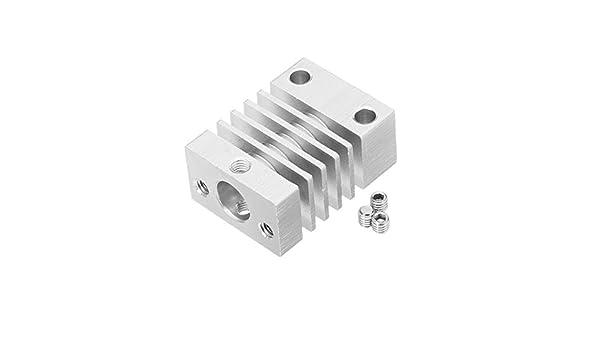 MXLTiandao 3D Accesorios para impresoras Accesorios de la ...