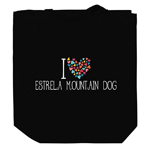 i-love-estrela-mountain-dog-colorful-hearts-canvas-tote-bag
