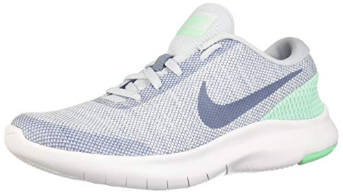 fa8f34cef4223 SHOPUS | Nike Women's Flex Experience RN 7 Running Shoe Football ...