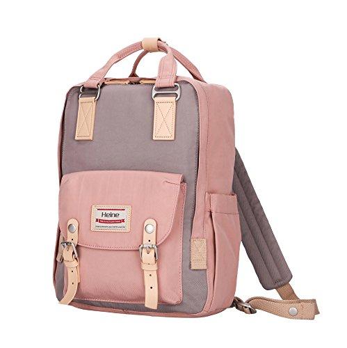 heine-mommy-bag-womens-bag-mother-bag-travel-backpack-quality-diaper-bag-daypack-multi-function-wate