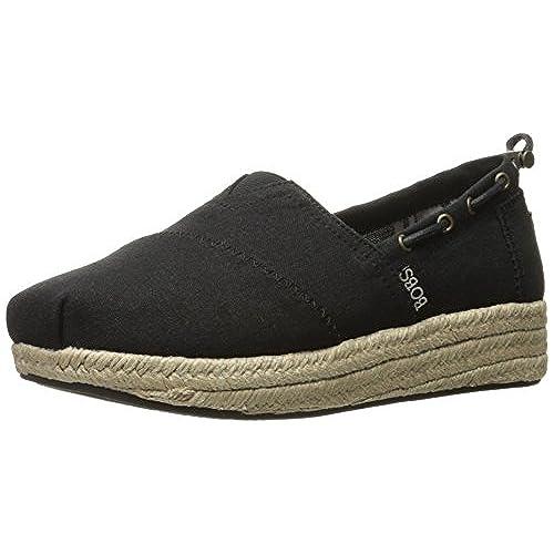 dc136b2b Delicado Skechers Highlights 34096, Zapatos, Mujer - www ...